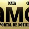 AMC NOTICIAS EL PRIMER PROGRAMA DE NOTICIAS ZONA NORTE DE CAÑETE