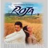 Chinna Chinna Asai Cover by Hinal ( Heer)