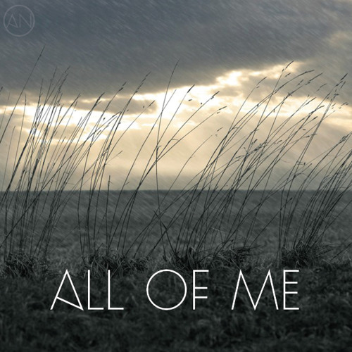 John Legend All Of Me Strom An Remix Free Download By Strom An On Soundcloud Hear The World S Sounds