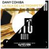 DLST, Dava Di Toma  T-Love Vs Dany Cohiba - The Sweetest Trumpet(Dj Future Mashup)