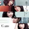 Kanashiki Heaven(Single Version)