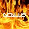Gemini vs. Henry Fong, Mike Hawkins & Pablo Oliveros - Fire Inside the Jump (Acalus Mashup)
