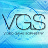 "VGS - Oct 10: Borderlands: The Pre-Sequel Interview ""Why We Like Butt Slamming on the Moon"""