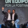 Lacalle Pou & Larrañaga - Jingle Discurso Musical