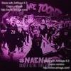 We Are Toonz: Drop That Nae Nae (Screwed N Chopped)