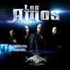 Los Amos De Nuevo Leon  - Solo 2014