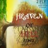 Lemme Win (HoH 2 FLY G-MIX) Feat. Walden Wesley & Sandusky