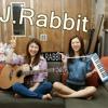 J.Rabbit - Somewhere the Wind is Blowing (바람이 불어오는 곳)