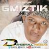 Dancehall Reggae (G - Miztik)