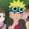 ENGLISH 'Moshimo' Naruto Shippuden sung by shadowlink4321