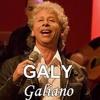 Galy Galiano Mix