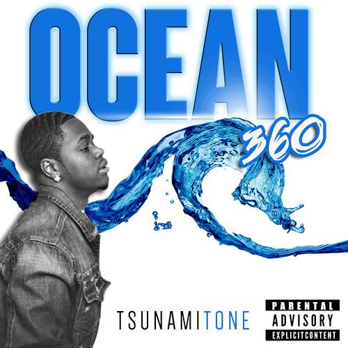 Ocean 360