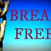 Break Free - 10/12/14