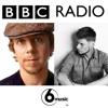 Jarrod Lawson on Gilles Peterson BBC 6 Music