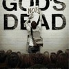 God's not dead - News Boys VCF Nova Team P&W service