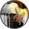 Ohrwurm - Deep In Bongobong (Original Mix) [LEVEL UP] [FREE DOWNLOAD]  DEEP WORM EP 3