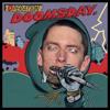Eminem - Any Man (MF DOOM Remix)