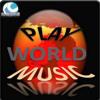 Rap 4x4 Daniel marin aknucleo rap vs Rap vnzla Creepy En Raidcall ID:8067603 Play World Music XD