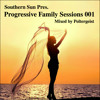 Southern Sun pres. Progressive Family Sessions with Poltergeist 001