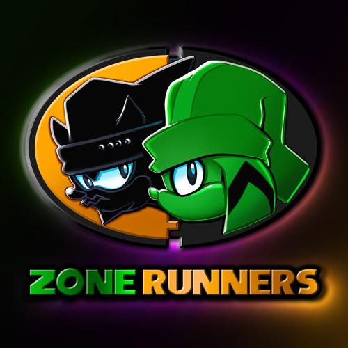 Zone Runners
