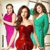 Download اغنية عزيزة - دلع البنوتة - من مسلسل دلع البنات By FiRe Music.MP3 Mp3