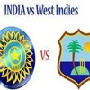 3rd ODI between India and West Indies cancelled due to cyclone Hudhud.