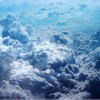 Partly Cloudy - DEMO