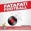 ISL- Atletico De Kolkata Launches Theme Song