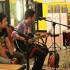 Song For the Suspect (cover) Jamjam lang. :)
