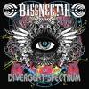 Bassnectar - The Matrix
