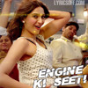 ENGINE KI SEETI - CLUB MIX - DJ SALVA KOLKATA