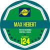 House Saladcast 124 - Max Hebert