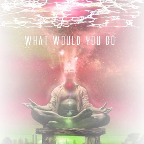What Would You Do ft. Devaun Bantu
