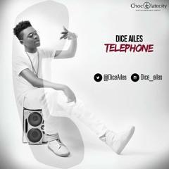 DICE AILES - TELEPHONE