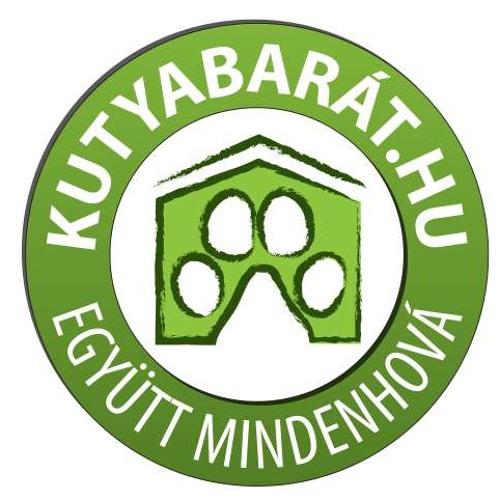Kutyabarat Kossuth 20141003