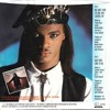 [Jermaine Stewart] We Dont Have To Take Our Clothes Off (Jubbsys Remix)
