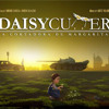 Daisy Cutter (Flying Daisies)