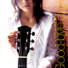 YUI - Goodbye Days [Accoustic Cover]