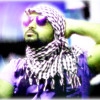 inta hayati inta habibi (arabic beats)