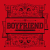 Download Lagu Boyfriend - Witch.mp3