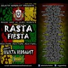 RASTA FIESTA MIX TAPE