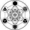 Platonic Solids[unmastered]