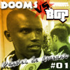 Paroles de Joueurs #01 - DoomS