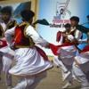 Waya Waya - Pashto Song