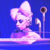 Speechless - Lady Gaga (3D SOUND LIVE - USE HEADPHONES)
