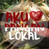 Aku Cinta Pangan Lokal Indonesia