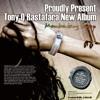 Tony Q Rastafara - Ngopi Pagi Ini mp3