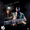 "2Pac Feat. Nas - ""Drug Dealers"" Part 2 (DJ Fatalveli)"