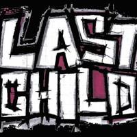 Last Child - Seluruh Nafas Ini