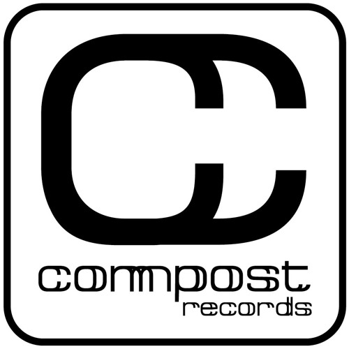 Compost Free Downloads